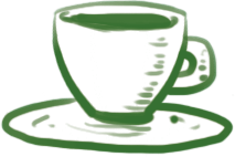 tasseCafe Mandos